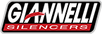 Logo Giannelli